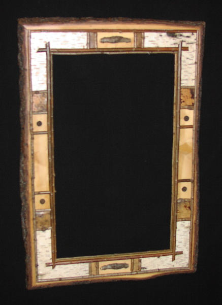 Custom Picture Frames And Mirrors Gallery Antique Wood And
